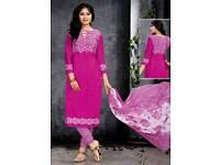 Indian dresses