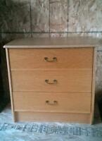 Dressers - 3 Different Styles for $20 each