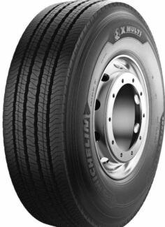 385/65R22.5 Michelin X Multi Z Truck tyre