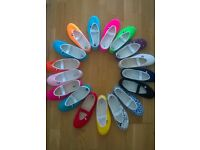 Women's Shoes Job Lot