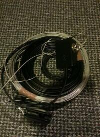 Windom antenna