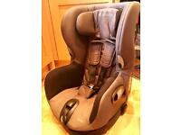 Maxi-cost Axiss Car Seat