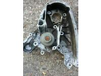 Water Pump for Iveco daily 2.3, Great condition