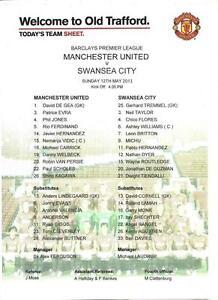 Sir-Alex-Ferguson-Manchester-United-v-Swansea-City-12-05-13-Team-Sheet-COPY