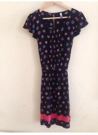 H! by Henry Holland Dress
