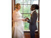 Professional Photographer: Weddings, Engagements, Portrait, Maternity , Baby & Newborn, Family.