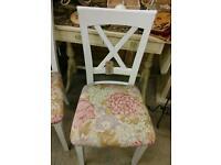 Dining chair Shabby