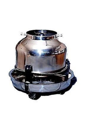 Humidifier For Cementpetrolium Concrete Testing Labs  Labgo