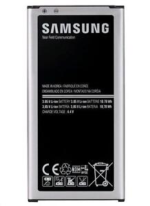 Batterie pour Samsung  grand prime core s3 s4 s5 note 3 note 4 Ace 2x Note 2 20$