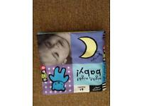 Baby's Soft Book Only £1!