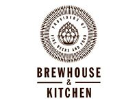 CHEFS (ALL LEVELS) - FRESH FOOD & CRAFT BEER PUB – NEW OPENING