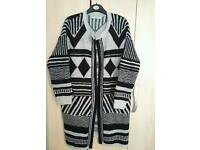 New Ladies cardigan