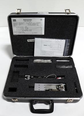 Mts Systems 632 50E 04 Extensometer