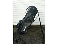 Dunlop stand bag