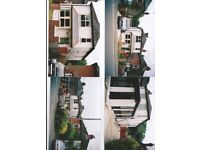 For sale 4 bed detacjed house in Godalming, Surrey