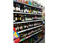 Busy Off License/Convenience Store For Sale, shop for sale norwich norfolk