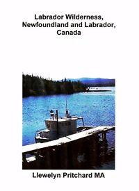 Labrador Wilderness, Newfoundland and Labrador, Canada