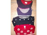 Ladies clothing bundle 35 items Size 10-12