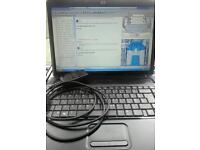 VW Audi Seat Scoda workshop manual and VCDS diagnostic tool