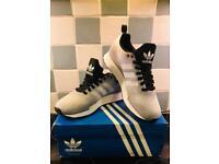 Men's Adidas Originals Trainers size 8