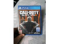 Black ops 3 ps4 swap for black ops 3 Xbox 1