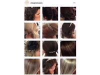 Highly Experienced Mobile Hairdresser