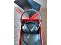 Genuine Beats by dre Solo2