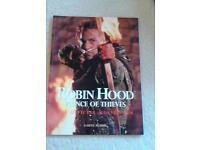 Robin Hood Prince of Thieves 1991
