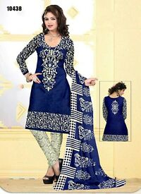 Bollywood designer dresses best quality best reasonable prices pure fabrics grab it