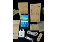 SAMSUNG GALAXY S5 16GB BIG VERSION UNLOCKED TO ANY NETWORK FULLY BOXED