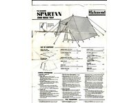 tent,and camping equipment