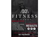 NEED GO GET FIT ??