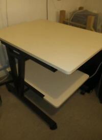 PC Work Desk
