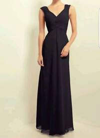 Bridesmaid dress / prom dress 12