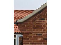 Bricklaying work /re-pointing work