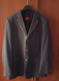 Hugo Boss Gents Jacket.