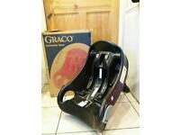 GRACO Autobaby base (for car seat)