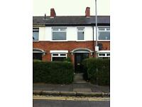 House to Let East Belfast Cregagh Castlereagh Loopland 3 Bed £550