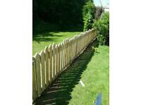Gilly Quality Fencing