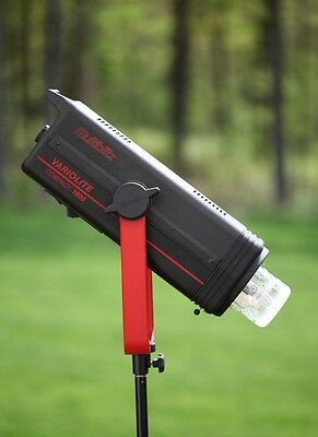 Monolight Вспышки Multiblitz Variolite Compact 1800.