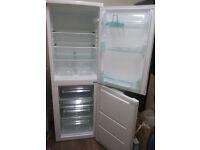Fridge freezer Electrolux