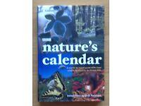 Nature' Calander