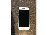 iPhone 6 - Vodafone - 16GB