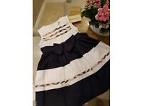 Brand New BURBERRY dress... £35!!