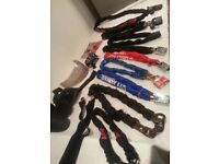 ******MOTORCYCLE WINTER CLOTHING CHEAP PRICES*****8 - ALL TYPES –– EAST LONDON