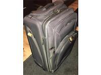 Cellini Suitcase