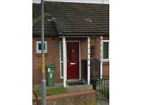 1 Bedroom Bungalow on Milford Road, Norton, Stockton-on-Tees.