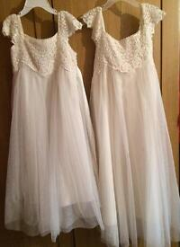 Monsoon Bridesmaids Dresses