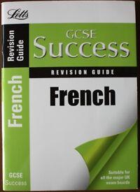 gcse 91 physics complete revision practice letts gcse 91 revision success