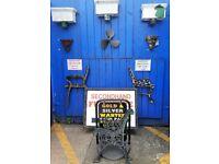 The Yard Shop - Garden, Hardware & Misc